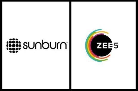 ZEE5 Partners With Sunburn to Share Interviews, Behind the Scene Moments & Premiere performances