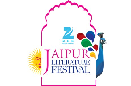 Teamwork Arts extends the ZEE Jaipur Literature Festival to 2 international destinations