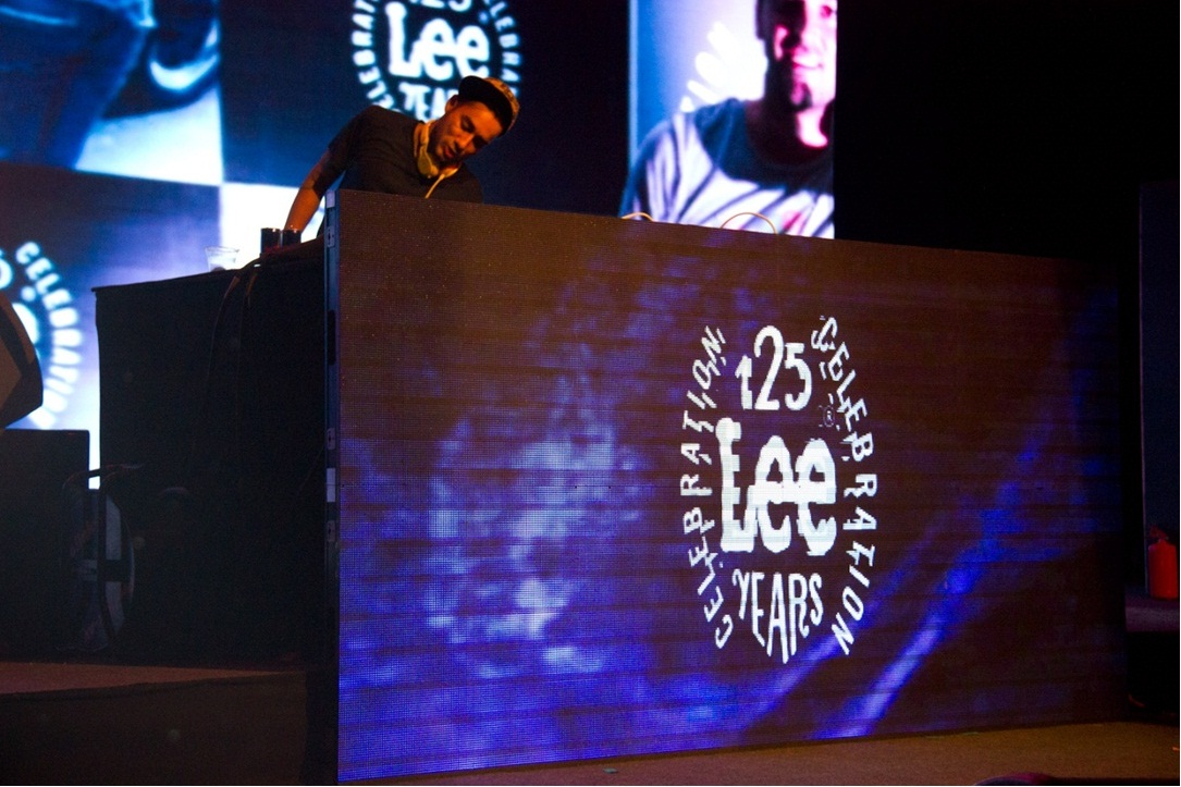 Lee celebrates 125 years of existence