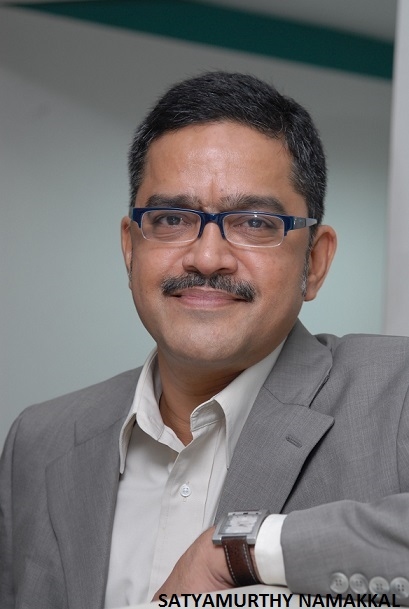 DDB Mudra Group announces a new leadership structure for DDB MudraMax