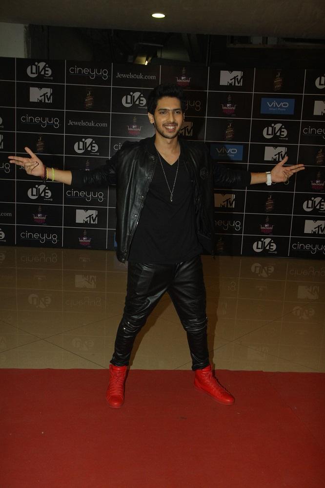 MTV Bollyland culminates with 8000 fans at Dome, NSCI, Mumbai