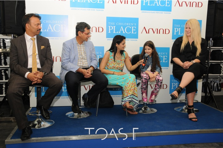 Toast Events Kick Starts Its Bangalore Operations With