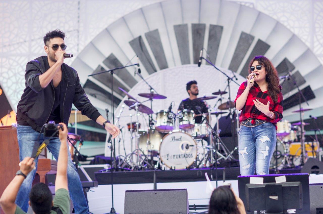 The Business Behind the Bollywood Music Project: an Interview with Deepak Choudhary