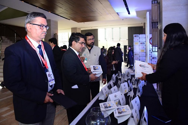 Worldwide Media Organizes The Machinist Global Manufacturing Summit 2016