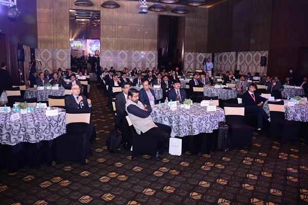 Worldwide Media Organizes The Machinist Global Manufacturing Summit 2016
