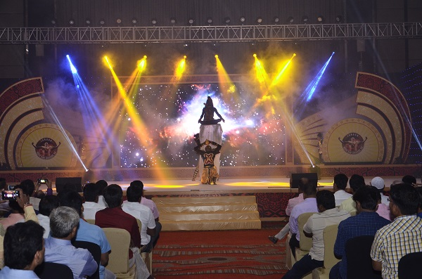 Jk Cement Webmail : Thematic stage entertainment more by e integrated at
