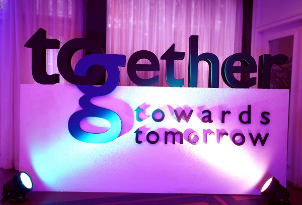 """""""TBB Worked With Us As Our Partners, Not Just Our Event Agency"""" - Bosch India MD Post Recent Launch"""