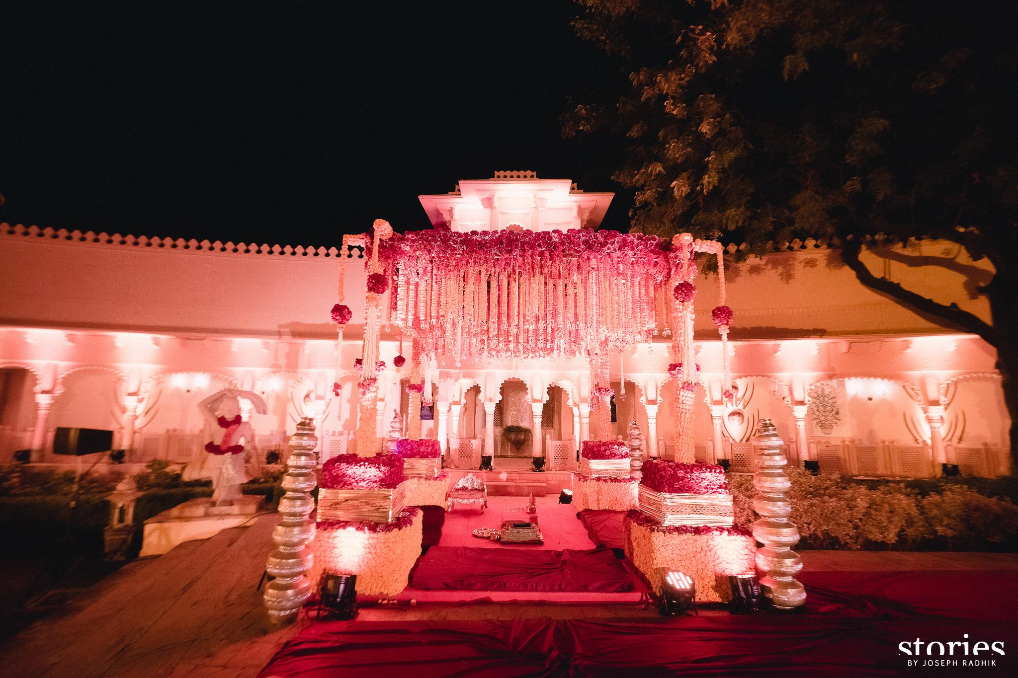 Fabulous Poolside Wedding Decorations Photos Decors – Dievoon