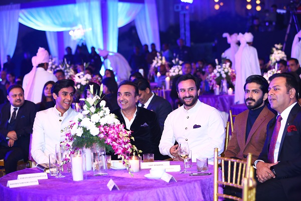Fountainhead MKTG and Golden Vibes Events Launch Champions Polo League in India