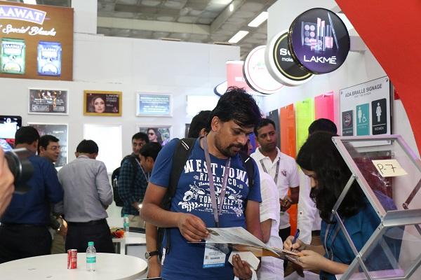 Media Expo 2017 Closes Deals in its 41st Edition in Delhi