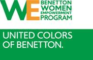Benetton Launches New Campaign #UnitedByHalf with Kalki Koechlin