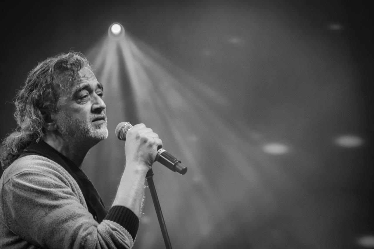 IndiaCast and Milestone Entertainment Organise Lucky Ali and Ayushmann Khurrana Concert in Dubai