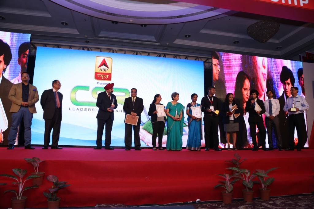 Zeeco Media Manages Silver Jubilee of World HRD Congress
