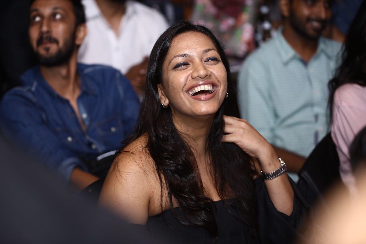 120 Event Professionals Explore Creative Ideas at ESA Sessions' Debut Edition in Mumbai
