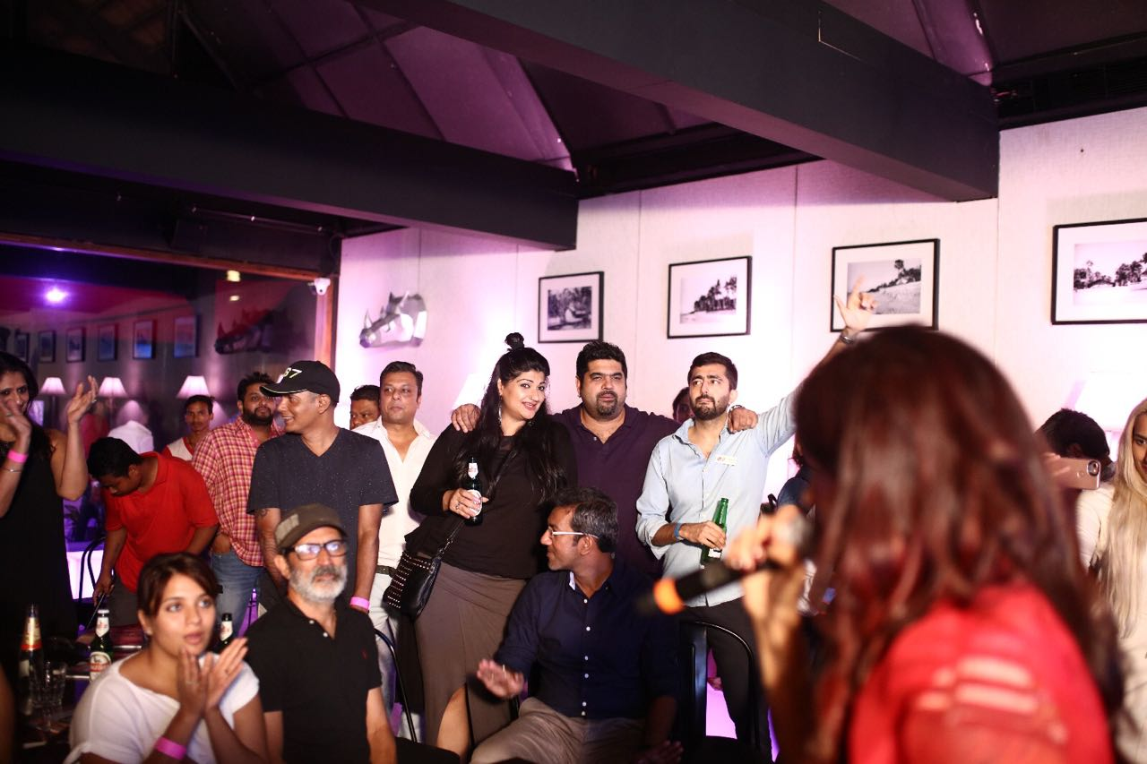 120 Event Professionals Explore Creative Ideas at ESA Sessions' Debut Edition in Mumbai