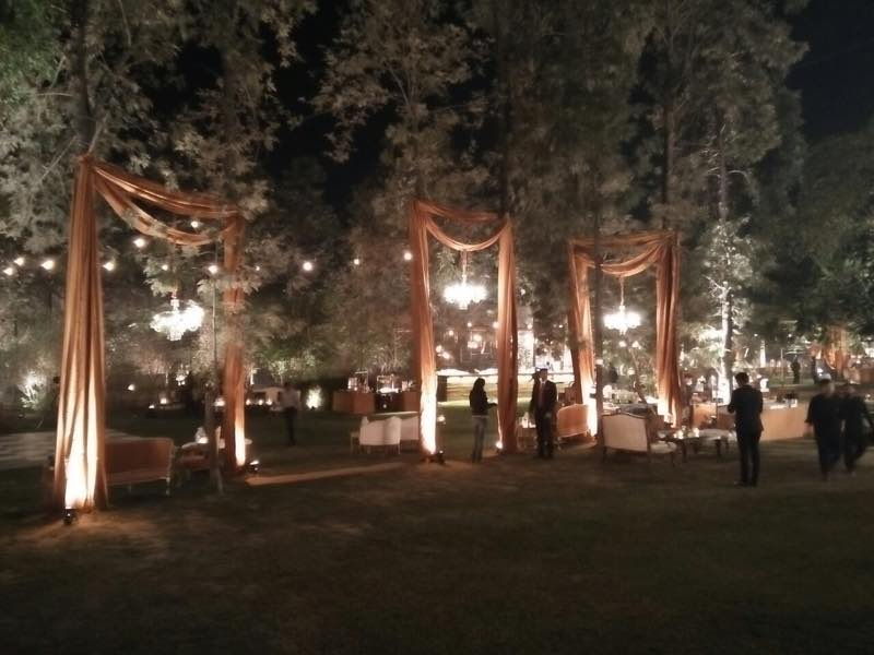Image result for 11 Great Ideas for a Rustic Wedding