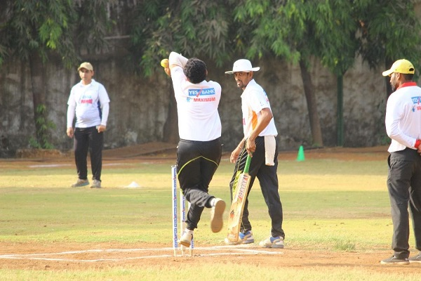 The YES Bank Premier League Takes Off With a Bang!