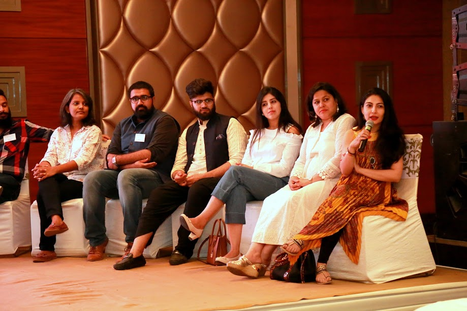 Weddingz Conclave by Weddingz.in Engages Audiences with Industry Insights
