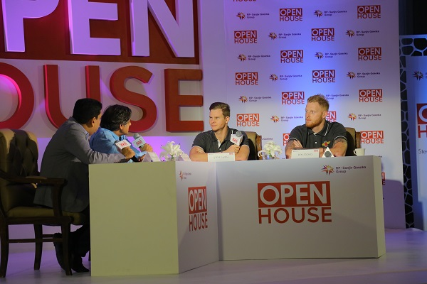 Fountainhead MKTG Manages the 2nd Edition of Open House at ITC Maurya