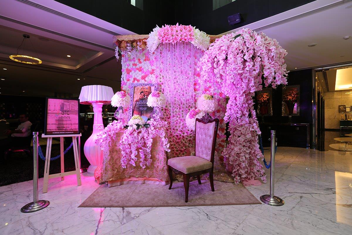 First Chapter of Radisson Blu's 'The Art Of Weddings' Concludes on a High Note in Delhi