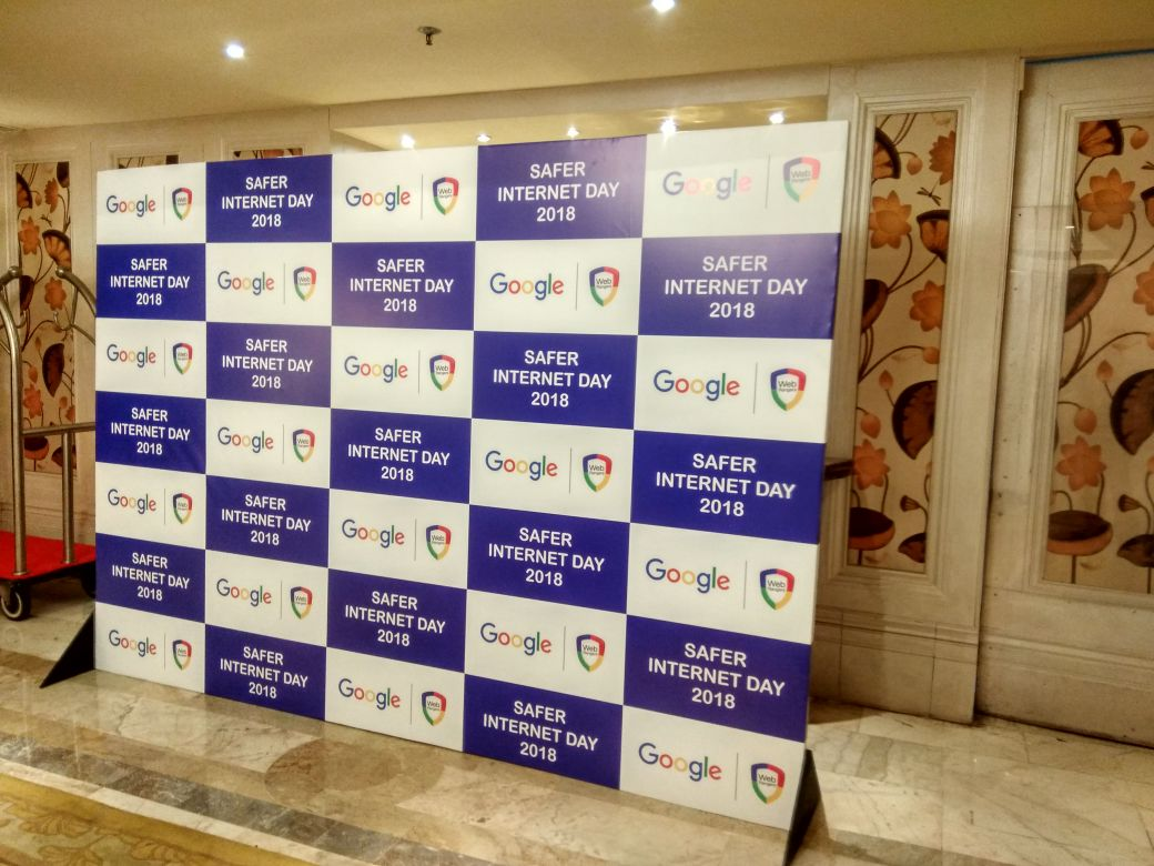 Google India's 'Safer Internet Day 2018' Sees a Perfect Execution by DDB MudraMax