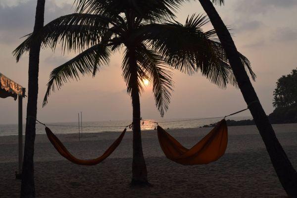 Sunset Getaways Executes The Seaside Startup Summit in Goa