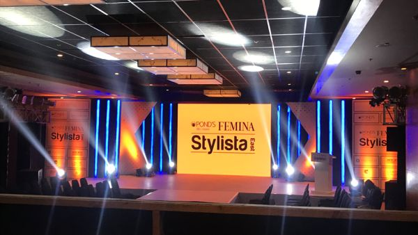 Femina Stylista East Ropes In AFP For Organising 3-Day Grooming Session