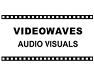 video-waves