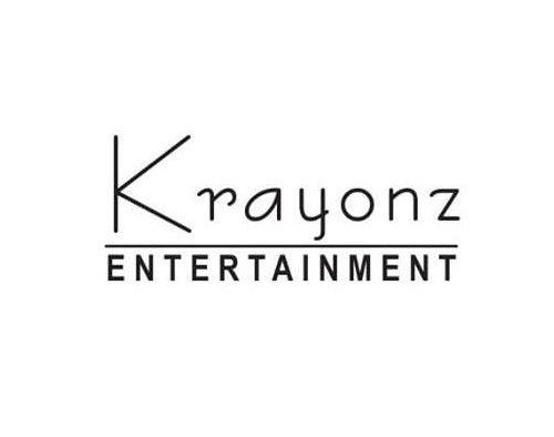 krayonzentertainment