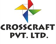 crosscraft-events