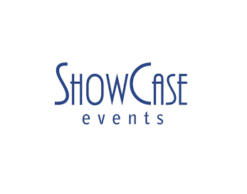 showcaseevents