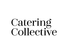catering-collective