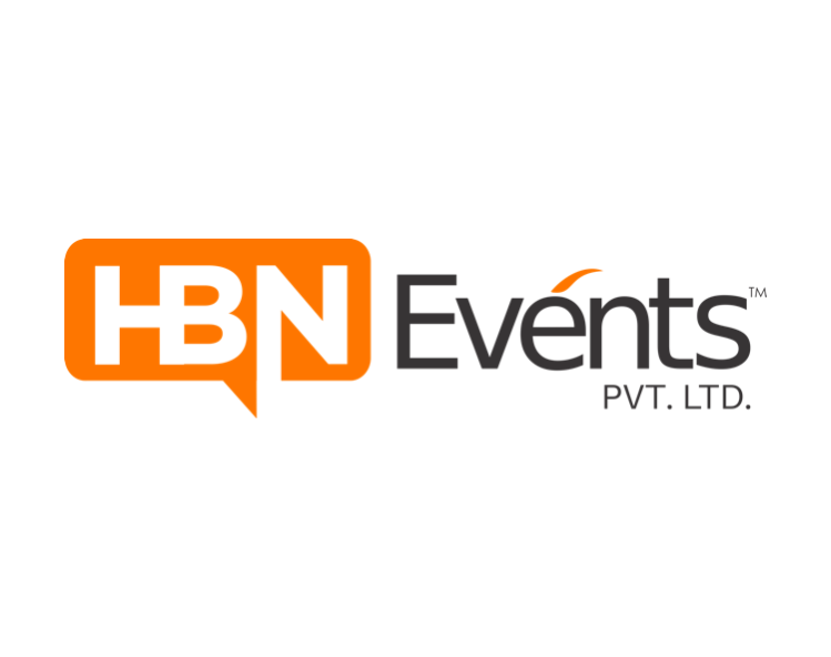 HBN_Events