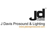 j-davis-prosound-lighting
