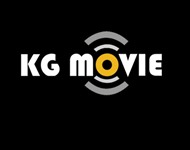 kg-movie