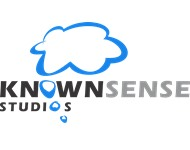 knownsense-studios