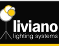 liviano-lighting-systems