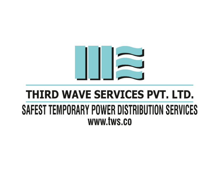 third-wave-services