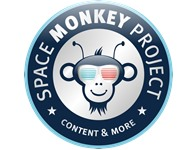 space-monkey-project