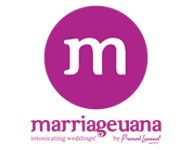 Marriageuana