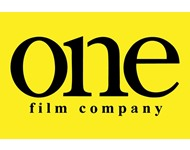 one-film-company