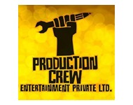 production-crew