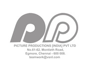 picture-productions