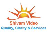 shivamvideo