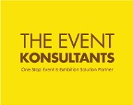 The_Event_Konsultants