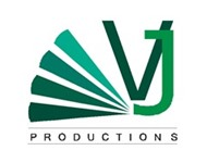 vj-productions