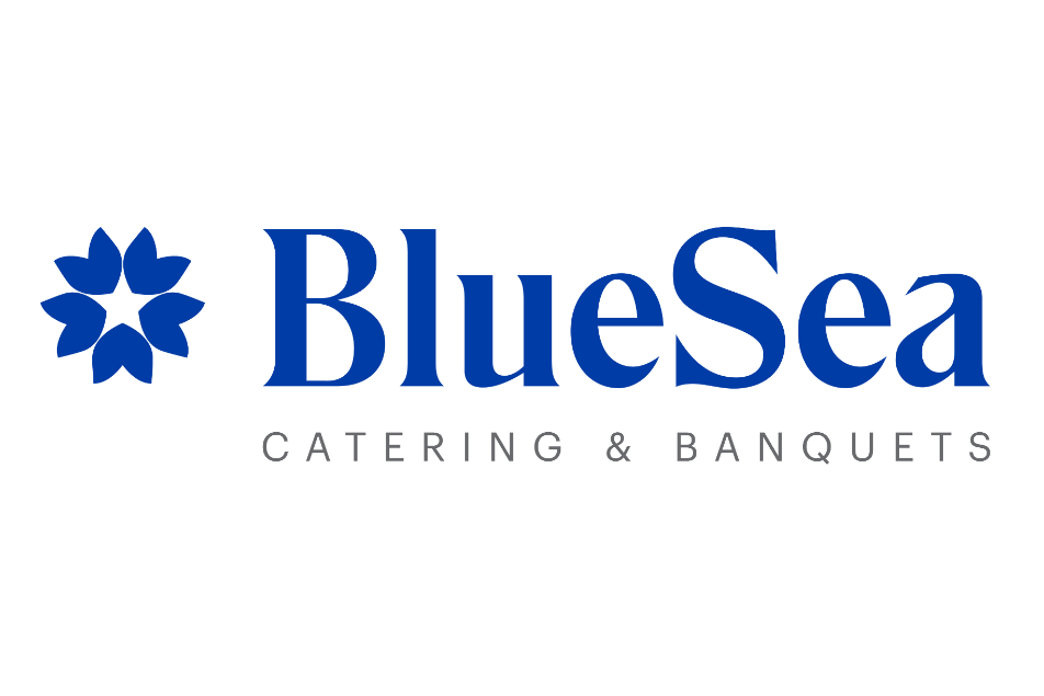 Blue sea Catering and Banquets celebrates 15 years of hosting bespoke events!