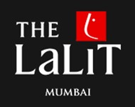 The-Lalit-Mumbai