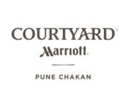 courtyard-by-marriott-pune-chakan