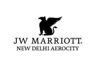 JW Marriott New Delhi Aerocity